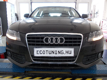 audi-a4-chiptuning