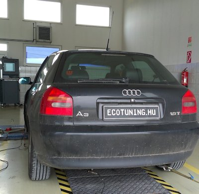audi_a3-chiptuning