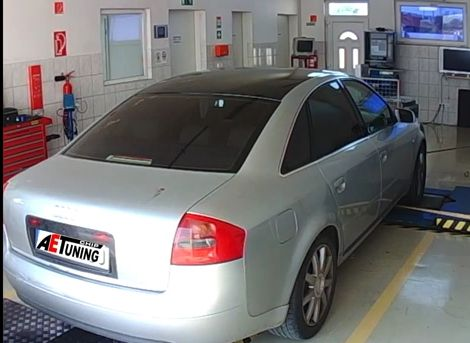 audi_a6_1-9tdi_110le_stage2_chiptuning