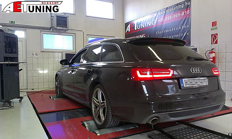 audi_a6_4g_chiptuning