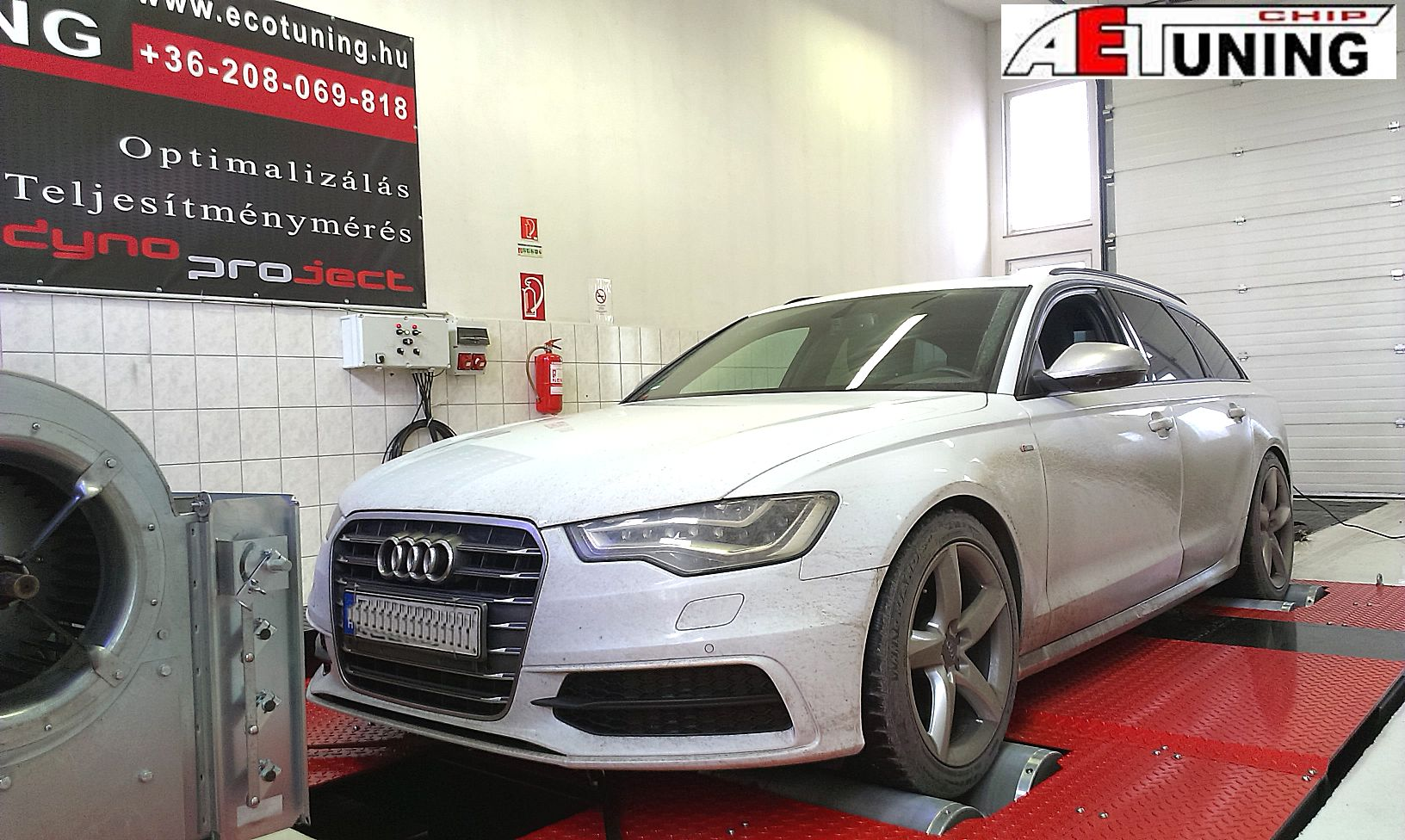 audi_a6_4g_chiptuning_aet_chip