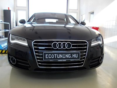audi_a7_chiptuning