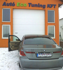 bmw-730-chiptuning