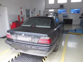 bmw-e38-chiptuning
