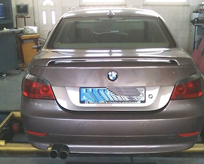 bmw_530_chiptuning