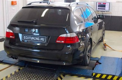 bmw_530d_chiptuning