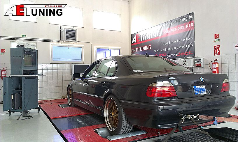 bmw_730d_tuning