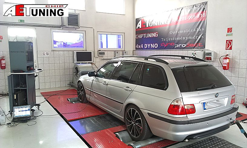 bmw_aet_chiptuning_e46