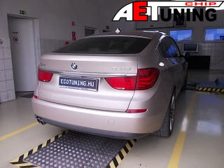 bmw_chiptuning_optimalizalas_edc17