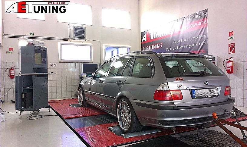 bmw_dyno_optimalizalas