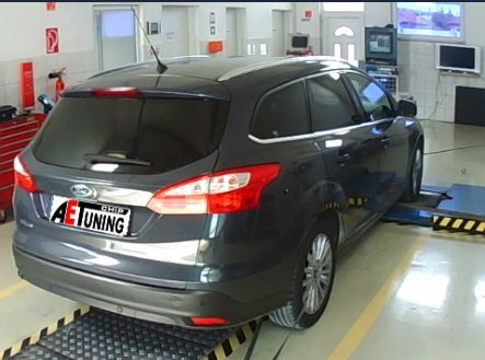 ford-focus-1-6tdci-115le-chiptuning