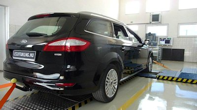 ford-mondeo-2-0tdi-140le-chiptuning