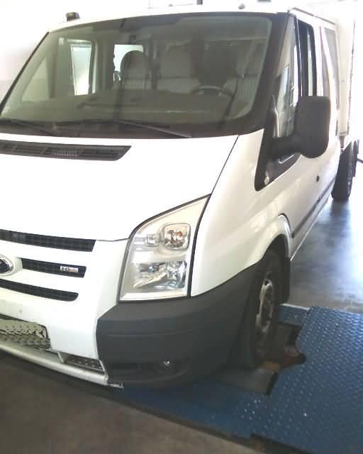 ford-transit-telhjesitmenymeres