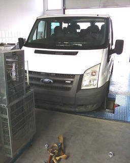ford-transporter-chiptuning