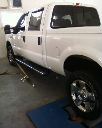 ford_f