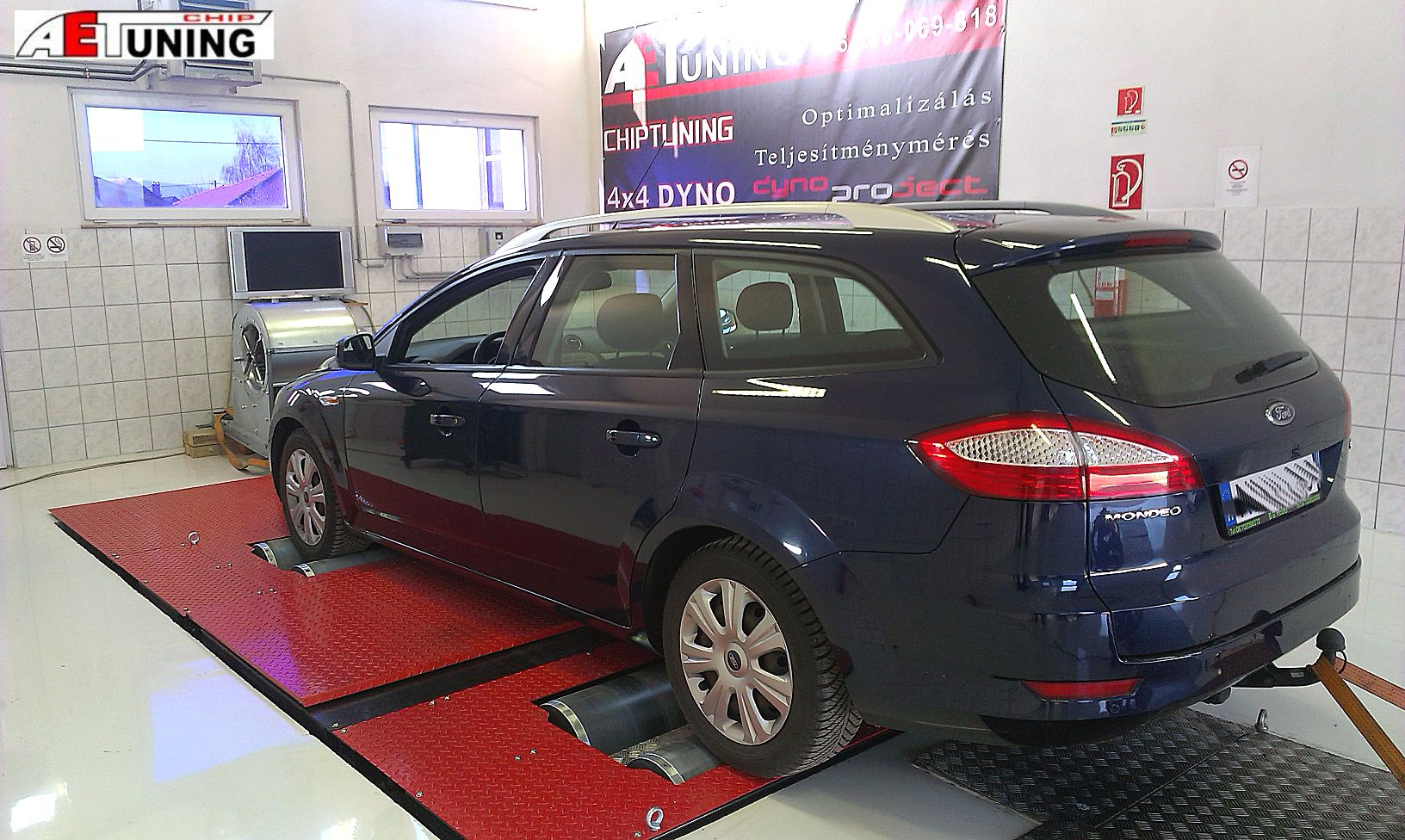 ford_mondeo_2-0tdci_dyno