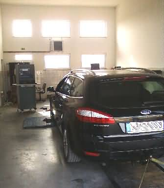 ford_mondeo_2-2tdci_2008