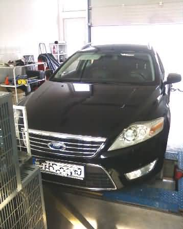 ford_mondeo_2-2tdci_2008_2