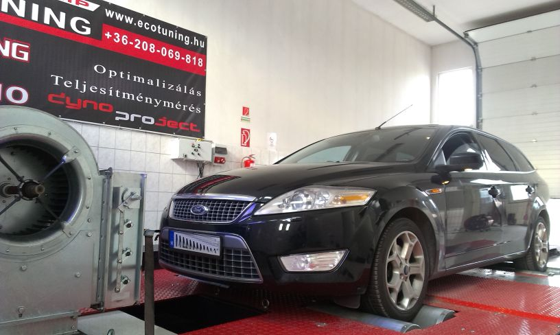 ford_mondeo_chip