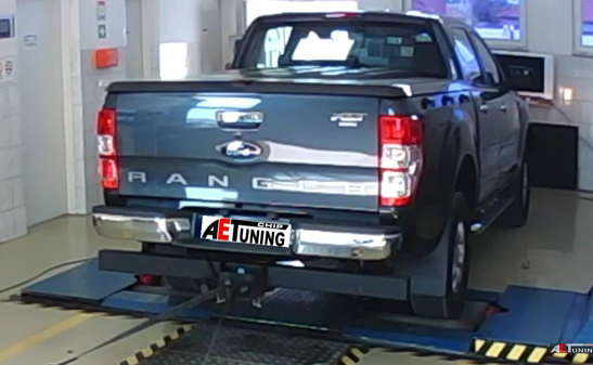 ford_ranger_2-2tdci_150le_chiptuning_ecotuning