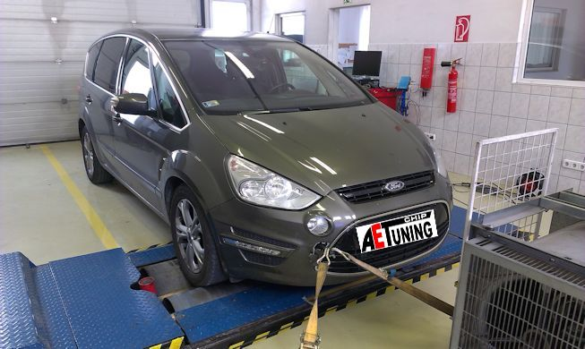 ford_s-max_chip-tuning_dsc001