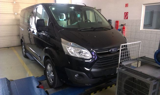 ford_tourneo_custom_chiptuning