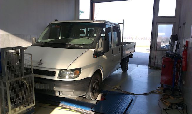 ford_transit_chip-tuning_dsc001