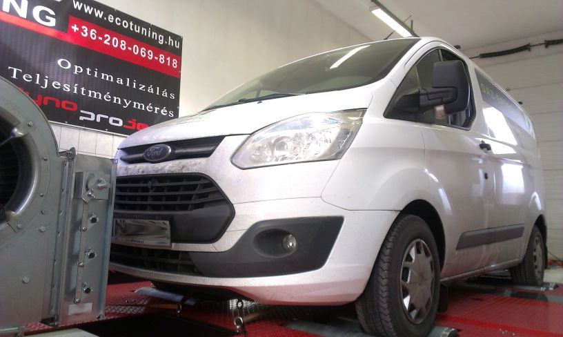 ford_transit_custom-tuning