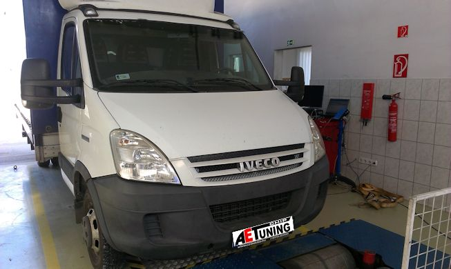 iveco_daily_chip_tuning_by-ecotuning-hu