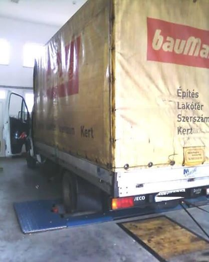 iveco_daily_chipn