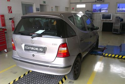 mercedes-a170-chiptuning