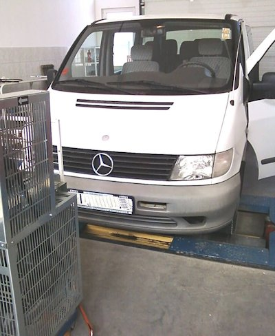 mercedes-sprinter-chiptuning