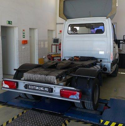 mercedes-sprinter-nyerges-kamion