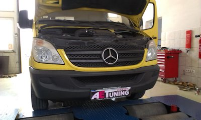 mercedes-sprinter-tuning-meres