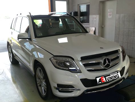 mercedes_glk_2-2cdi_170le_chiptuning_ecotuning
