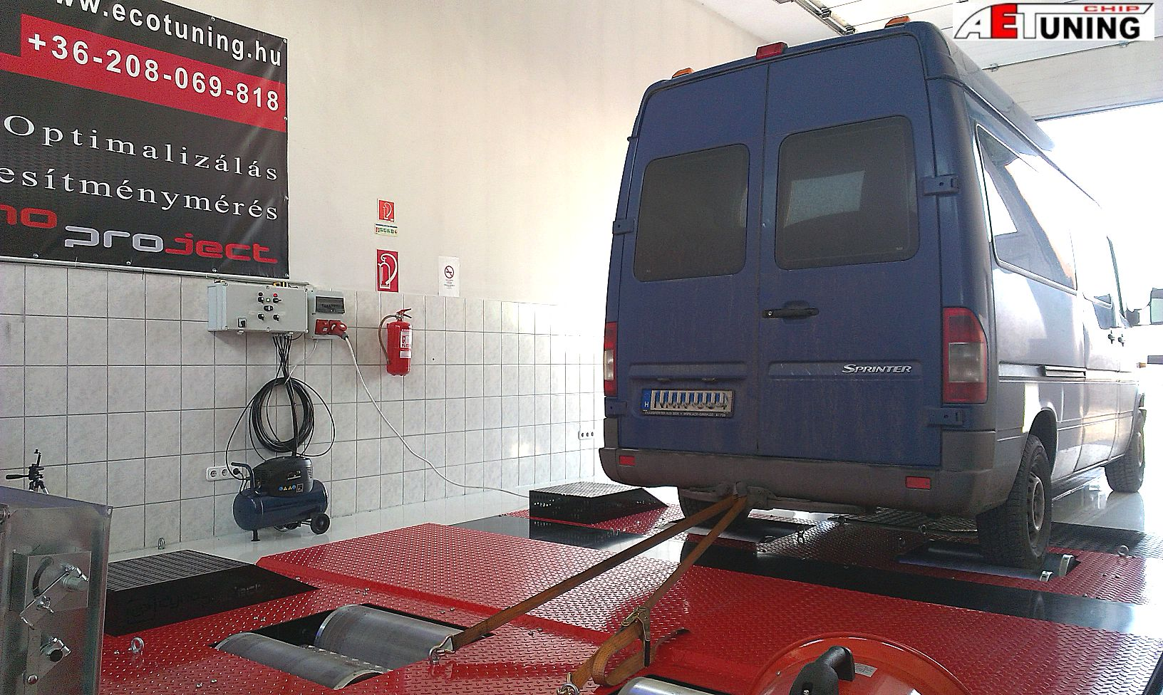 mercedes_sprinter_chiptuning_dyno_dynoproject