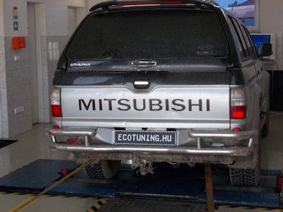mitsubishi-l200-chip-tuning