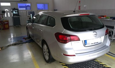 opel-astra-chiptuning-eco