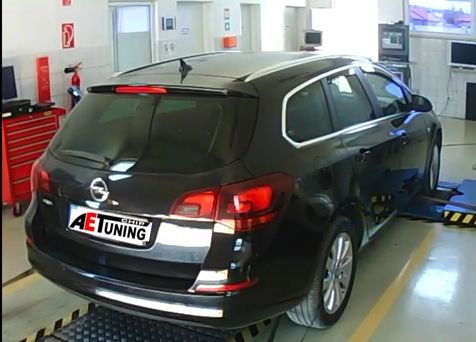 opel-astra-j-1-7cdti-110le-chiptuning