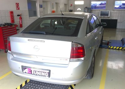 opel-vectra-chip-tuning