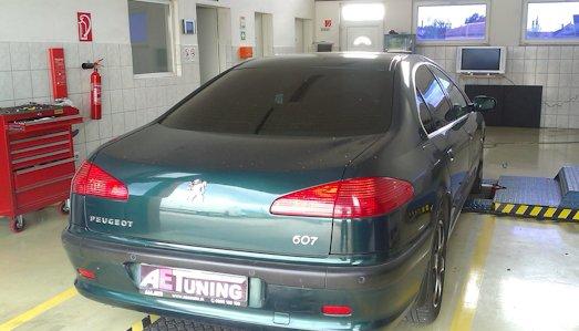p607-tunimng
