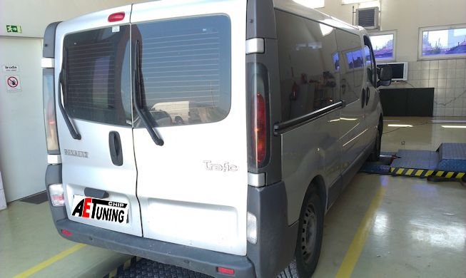 renault_trafic_chip-tuning_dsc001