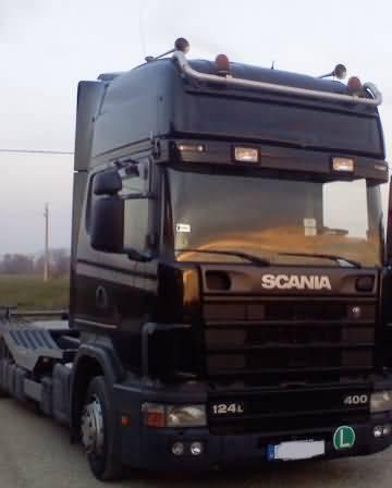 scania-124l-400