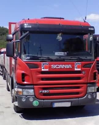scania-p420