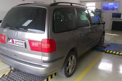 seat-alhambra-tuning-eco