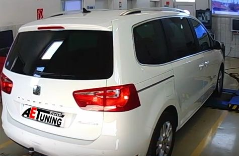 seat_alhambra_2-0crtdi_ecomotive_140le_chiptuning