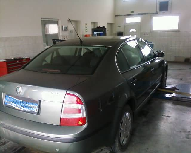 skoda_superb_19tdi