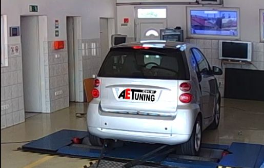 smart_fortwo_0-8cdi_chiptuning