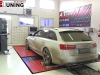 audi_4g_csip_tuning_dynoproject_aet_chip_tuning