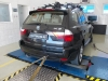 bmw_x3_edc17_177le_chiptuning